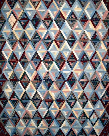 Free Memory Quilt Patterns Patterns Gallery