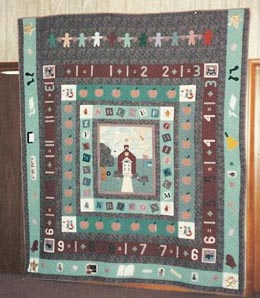 Claudia's Quilt Shoppe - Photo Gallery : green country quilt guild - Adamdwight.com